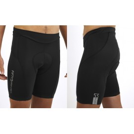 FIFTY3eleven Pro Men's Gel Short